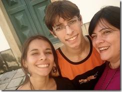 Recife 15 a 25 de junho 009