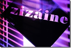 zizaine