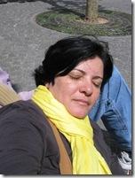 Viagem Canon 16-05-2010 (46)