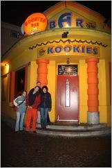 kookies-008