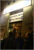 mortara-beisl_06