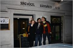 singvogel-rueckwaerts-co_13