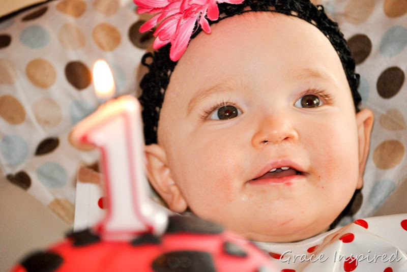 addison birthday-40