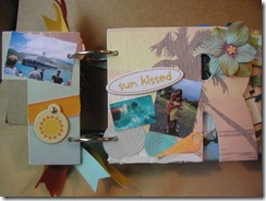 Travel Scrap Project (2)
