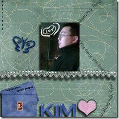 kim-onlyyou01