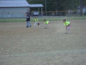April2010 026
