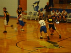 8thBasketball 004