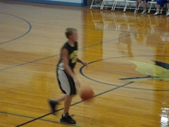 8thBasketball 023