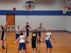 8thBasketball 026