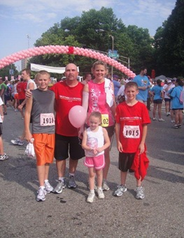 Komen2010 090