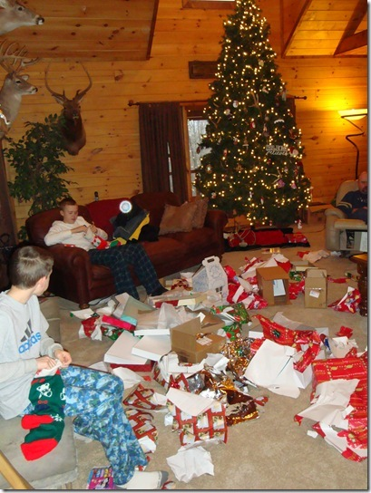 December2010 116