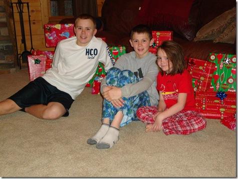 December2010 093