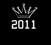 Blog de photoscapev3 : Tudo para PhotoScape e Orkut , Blush :: Coroas 2011