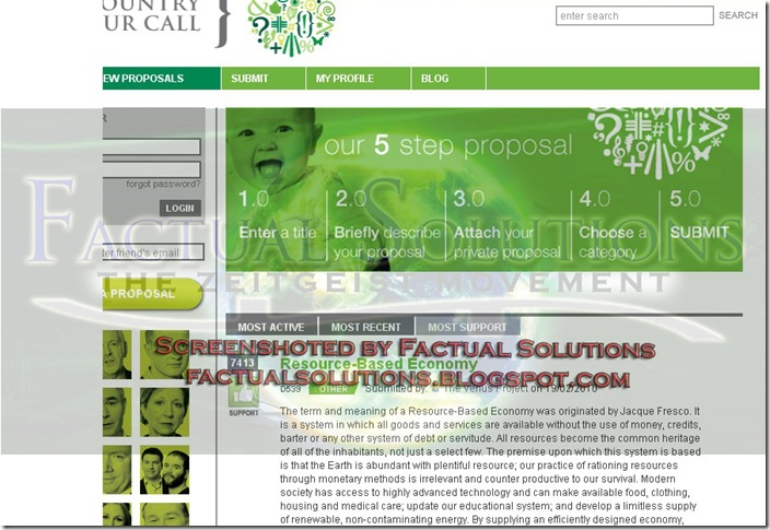 21 by Factual Solutions
