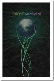 TZM_Poster_2nd_version_by_kaishininjou