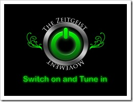 switch_on_and_tune_in_by_Cyklus07