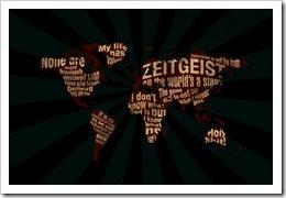 Zeitgeist_Print_Version_by_burakereno