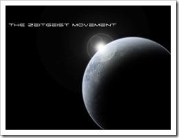 Zeitgeist_Movement_by_CaterpillarBulldozer