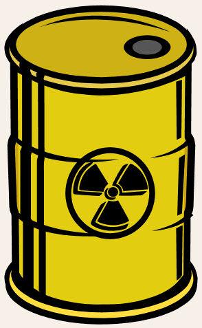 Atomkraft? Nein Danke!