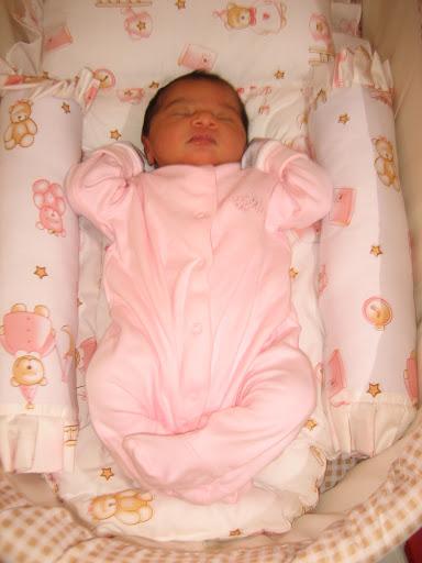 baby of uae dubai