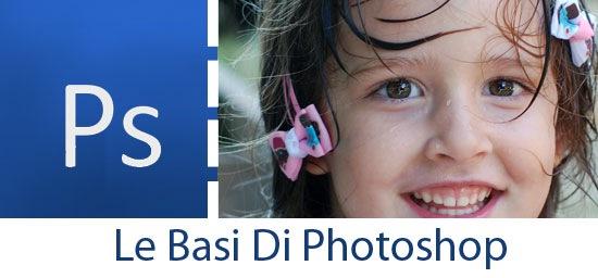 cover_basiphotoshop_ritoccaregliocchi