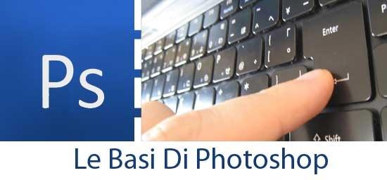 cover_basiphotoshop_scorciatoie