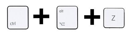 passoindietro
