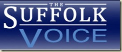 suffolk_voice