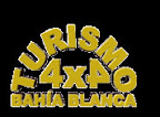 Turismo 4x4 Bahía Blanca