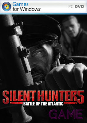 free Silent Hunter 5 Battle of the Atlantic