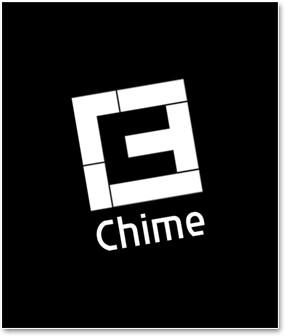 free Chime