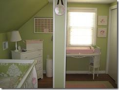 Nursery 5.16 005
