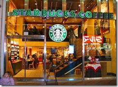 Starbucks_cierra_harvard_caso_todoesmarketing