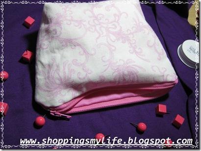 blogshop 013