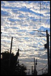 barrio sunrise fDSC_0006