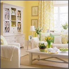 37638_0_8-3769-traditional-living-room