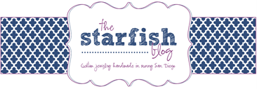 the-starfish-blog