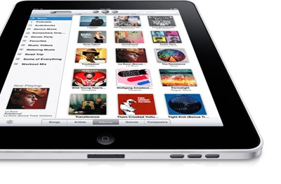 apple-ipad-5