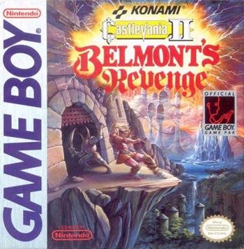 castlevania-ii-belmonts-revenge