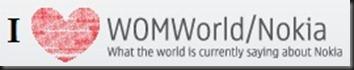 womworld