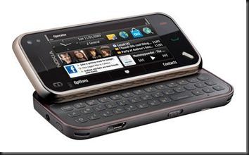 Nokia-N97-Mini