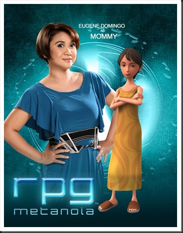 Eugene-Domingo-as-Mommy