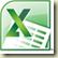 Icon_Excel_2010