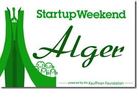 Logo&Banner Template