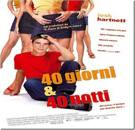 40_Giorni_e_40_Notti