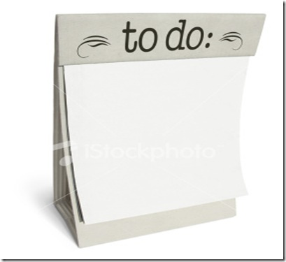 ist2_3144148-blank-to-do-list-on-a-cardboard-display