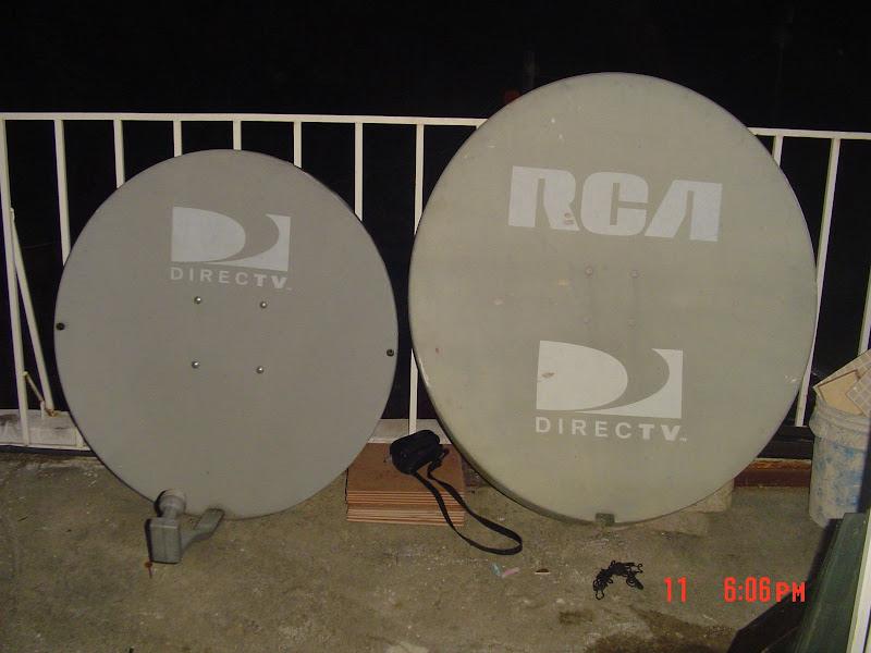 antena sin mastil DSC03221