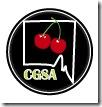 cherry growers sa