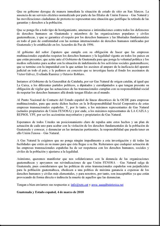 Carta abierta sobre Union FENOSA en Guatemala_Page_2