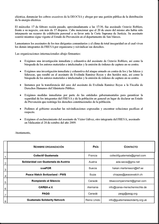carta organizaciones_final-1_Page_2